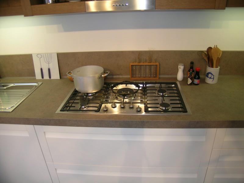 nuova Cucina Treviso Ged - arredamento cucine moderne ...