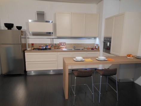 Cucine Arredamento Outlet.Cucina Ged Gioiosa Outlet Arredamento Cucine Moderne
